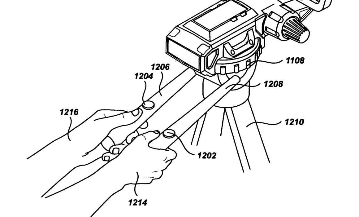 federal circuit affirms invalidity of virtual camera patent based on real