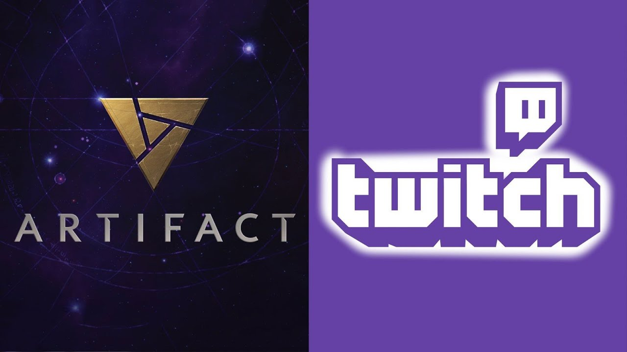Twitch Takes Action Against Trolls Amid Artifact's Downfall